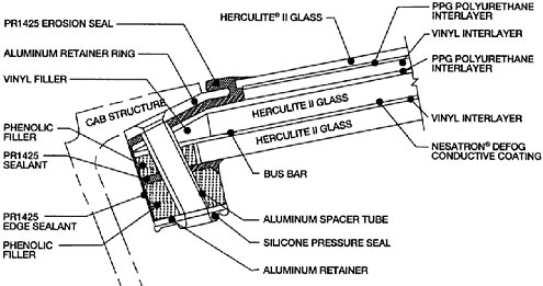 Airplane Heat Diagram Airplane Window Wiring Diagram ~ Odicis