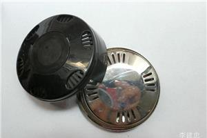 艾灸罐圖片 艾灸罐的使用方法圖解_第二人生