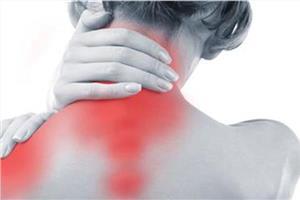大腿酸痛無力 月子期間 腰部酸痛 右腳大腿酸痛無力是_第二人生