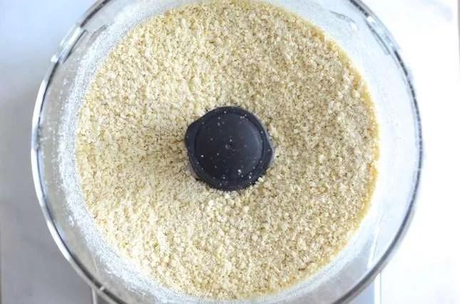 rens kroes cashew butter