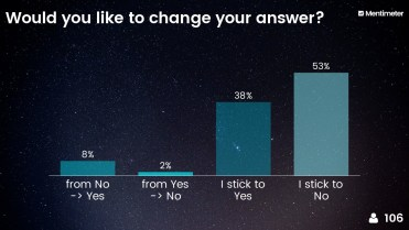 10-would-you-like-to-change-your-answer