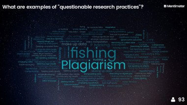 3-if-i-say-responsible-research-practices-you-would-say
