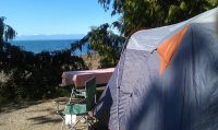 Rent-a-Tent Canada - Photo Gallery