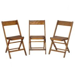 Wooden Folding Chairs For Rent Upholstered Club Living Room Chair Grange Rentals Honesdale Pa Where To Find In