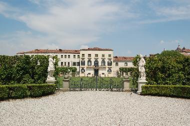 Holiday Apartment Bagnoli di Sopra DOMINIO DI BAGNOLI