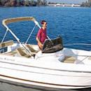 Location de bateaux Montpellier Categorie 2