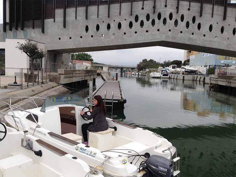bateau sans permis rentmyboat rent my boat nice