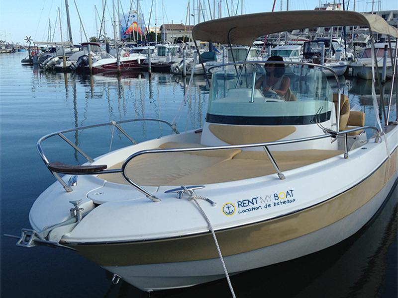 keylargo rentmyboat 150cv rent my boat nice. Black Bedroom Furniture Sets. Home Design Ideas