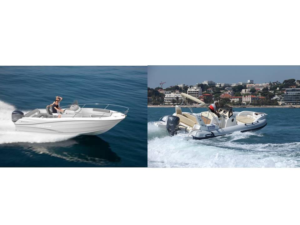 nos conseils pour choisir votre bateau de location nice. Black Bedroom Furniture Sets. Home Design Ideas