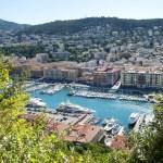 RENT MY BOAT: Nos conseils pour un week-end à Nice!
