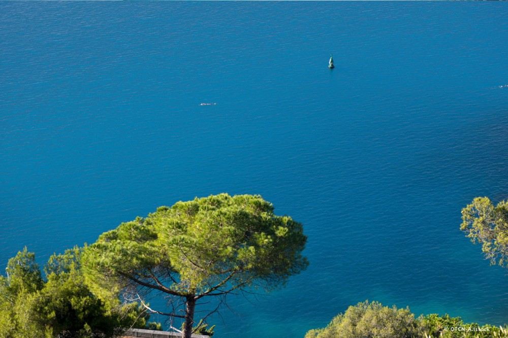 la mer est d un bleu turquoise irr sistible rent my boat nice. Black Bedroom Furniture Sets. Home Design Ideas