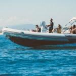 Location de bateau: Nos idées d'activités aquatiques