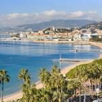 Location de bateau : Découvrez le Festival de Cannes autrement!