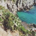 Location de bateau à Nice, comment naviguer dans la baie