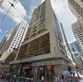 上環寫字樓出租Rent Office in Sheung Wan   租寫字樓   樓上舖   Rent Office Hong Kong