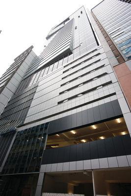 租觀塘寫字樓租觀塘樓上舖Rent Office in Kwun Tong-Kwun Tong office rental-HK office rental   租寫字樓   樓上舖   Rent Office ...