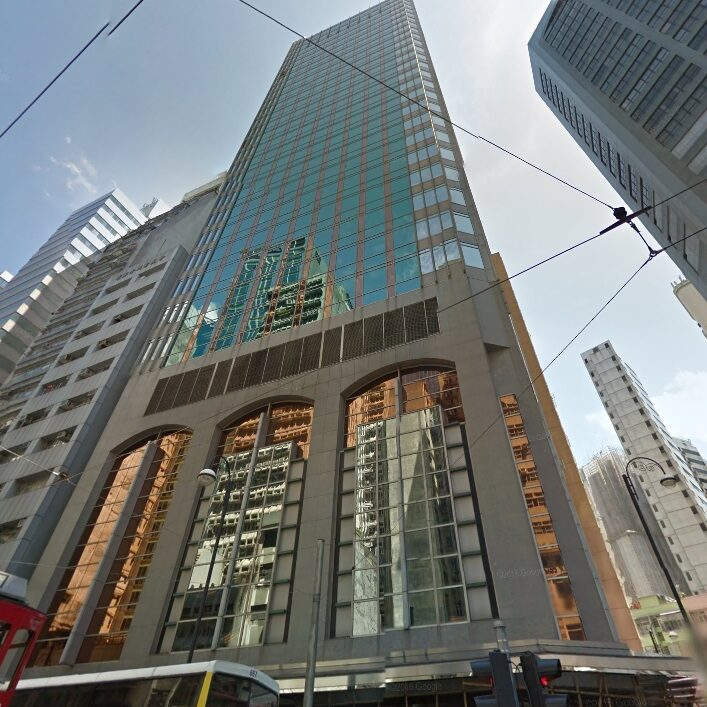 FWD Financial Centre 富衛金融中心 – 香港寫字樓樓上舖出租 Hong Kong Office for Rent and Lease | 租寫字樓 | 樓上舖 | Rent ...