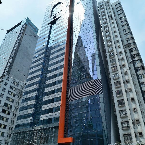 KP Tower 錦平中心 – 香港寫字樓樓上舖出租 Hong Kong Office for Rent and Lease | 租寫字樓 | 樓上舖 | Rent Office Hong Kong