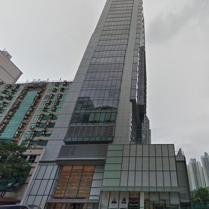 909 Cheung Sha Wan Road 長沙灣道909號 – 香港寫字樓樓上舖出租 Hong Kong Office for Rent and Lease | 租寫字樓 | 樓上舖 ...