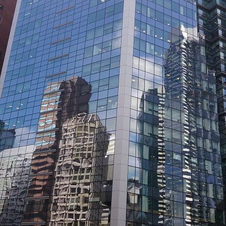 HK_Generali_Tower_20161124