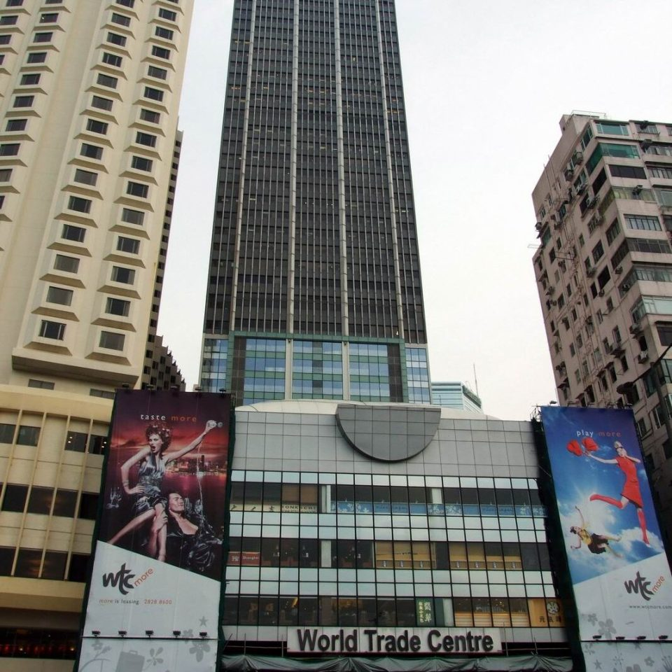 HK_WorldTradeCentre