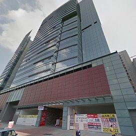 租觀塘寫字樓租觀塘樓上舖Rent Office in Kwun Tong-Kwun Tong office rental-HK office rental | 租寫字樓 | 樓上舖 | Rent Office ...