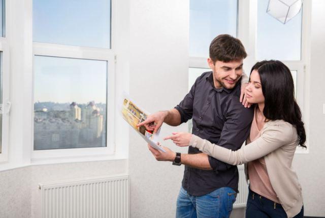 Negotiating rent increases