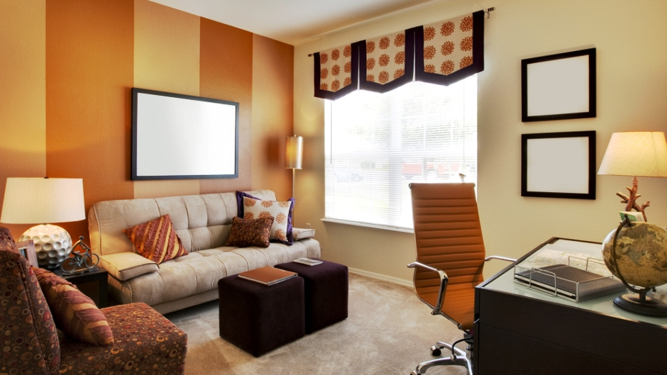 best color scheme for small living room in spanish vocabulary the colors apartments rent com blog
