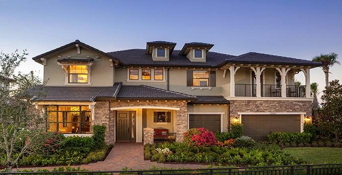 Homes Sale Jupiter Fl