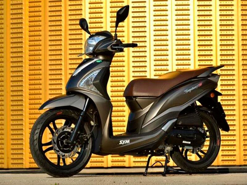 sym-symphony-st200-33-rent2ride-noleggio-moto-e-scooter-salerno-home