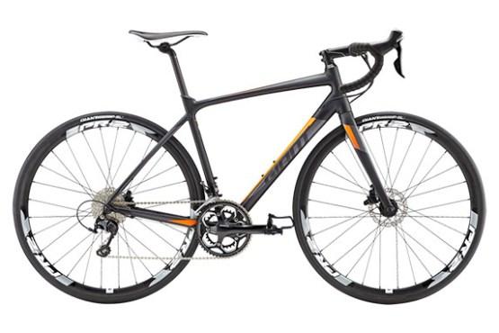 #15 Product - Bike