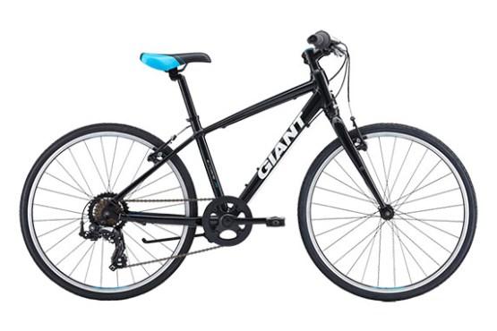 #9 Product - Bike