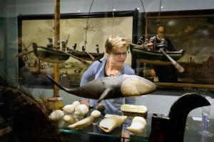 Zaans Museum 05-min