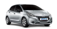 Compare Car iIsurance: Comparer Voiture Moyenne