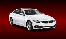 BMW 5.20