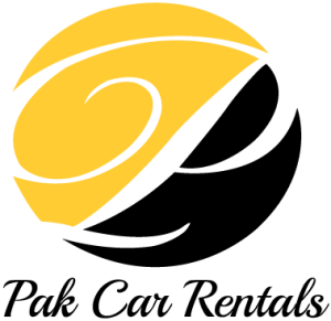 rent a car Islamabad, rent a car Lahore, rent a car Karachi, rent a car Islamabad, rent a car Lahore, rent a car Karachi, rent a car Islamabad, rent a car Lahore, rent a car Karachi