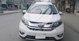 Rent Honda BRV 2019