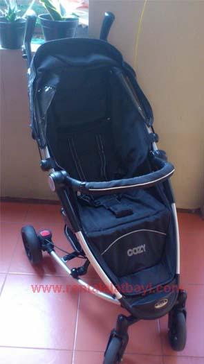 swing chair mudah wooden rocking glider rental stroller elle maxi di jakarta timur | alat bayi