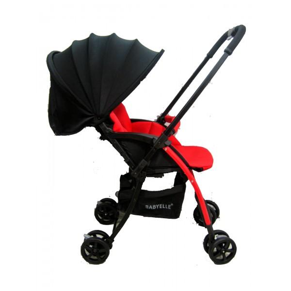 baby bather chair dental dwg sewa stroller ringan di jakarta utara | rental alat bayi