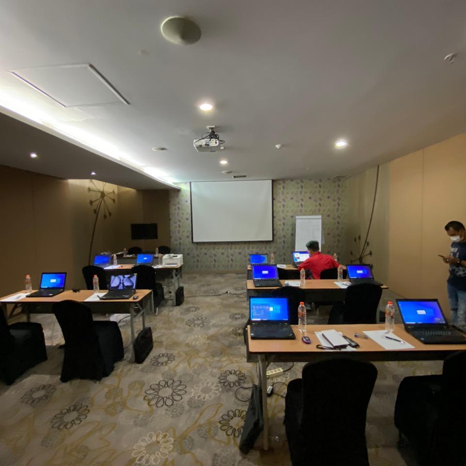 Sewa Laptop Penawaran Terbaik Khusus Daerah Jakarta