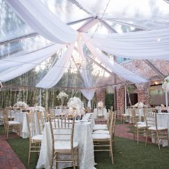 Table Chair Rentals Orlando Deck Covers Buy Online Australia Home Rental And Partiesrental Parties Wedding Supplies Your Event Way Budget
