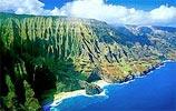 Hawaii - Hawaii Island ハワイ・ハワイ島