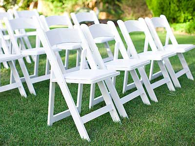 party chair rental universal covers cheap rentals in omaha ne special event rent your chairs seating