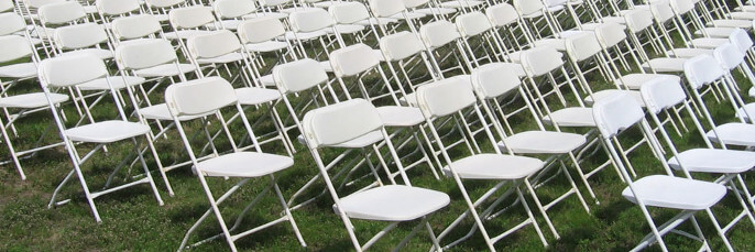 chair cover rentals birmingham al how to clean leather rental find in compare prices on a alabama