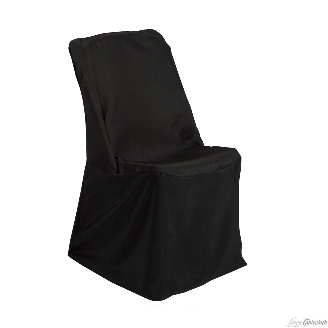 chair covers cheap rental comfy bean bag chairs wedding rentals uplighting table des