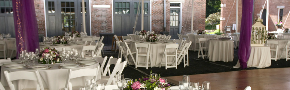 wedding chair rentals asian floor event in st petersburg fl party tampa bay at rent all city