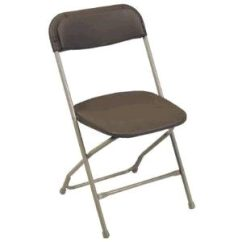 Folding Chair Rental Chicago Hunting Blind Chairs Brown Rentals Il Rent Where To Find In