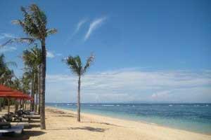 nusa dua bali 300x200 Tempat Wisata Di Bali