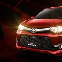 Otr Grand New Avanza Gambar Veloz 2017 Kisah Sma Kualitas Toyota Yang Mampu Bersaing Harga Baru Bali