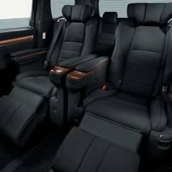 All New Camry 2017 Indonesia Harga Grand Avanza 1.3 G M/t Basic Mobil Toyota Alphard Baru 2016 Semua Tipe